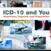 ICD-10 and You